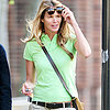 Shop Elle Macpherson&#039;s Chelsea Chic Tomboy Style