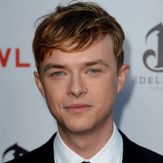 Facts & Trivia About Lawless & Spiderman Actor Dane DeHaan