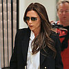 Victoria Beckham in NYC | Photos