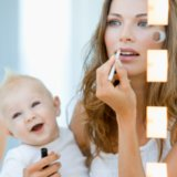 Best Makeup For Moms