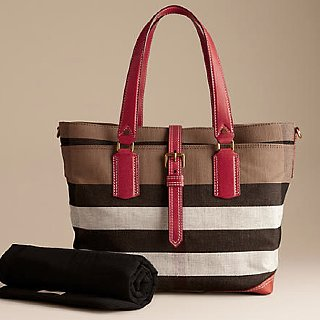 Best Diaper Bags For Summer
