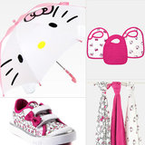 11 Purr-fect Finds For Little Hello Kitty Fans