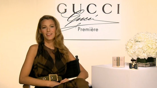 Blake Lively Shares Her Perfect Mother's Day Gift Idea