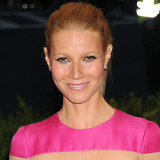 Gwyneth Paltrow Drunk Dinner Recording