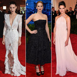 Fashion Recap: The Met Gala 2013 Edition