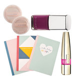 2013 Mother's Day: Pretty Last Minute Gift Ideas