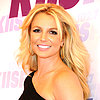 Britney Spears at Wango Tango 2013 | Photos
