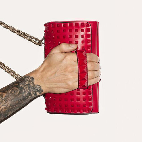 Terry Richardson Valentino Campaign | Picture