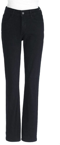 NYDJ Petite Sheri Skinny Jeans