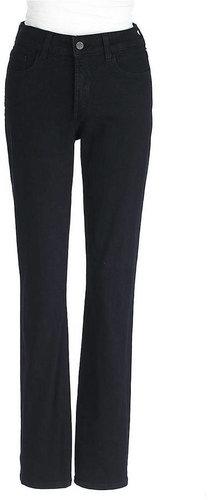 NYDJ Petite Sheri Skinny Jeans