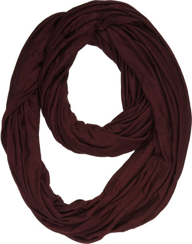Barneys New York Tube Scarf