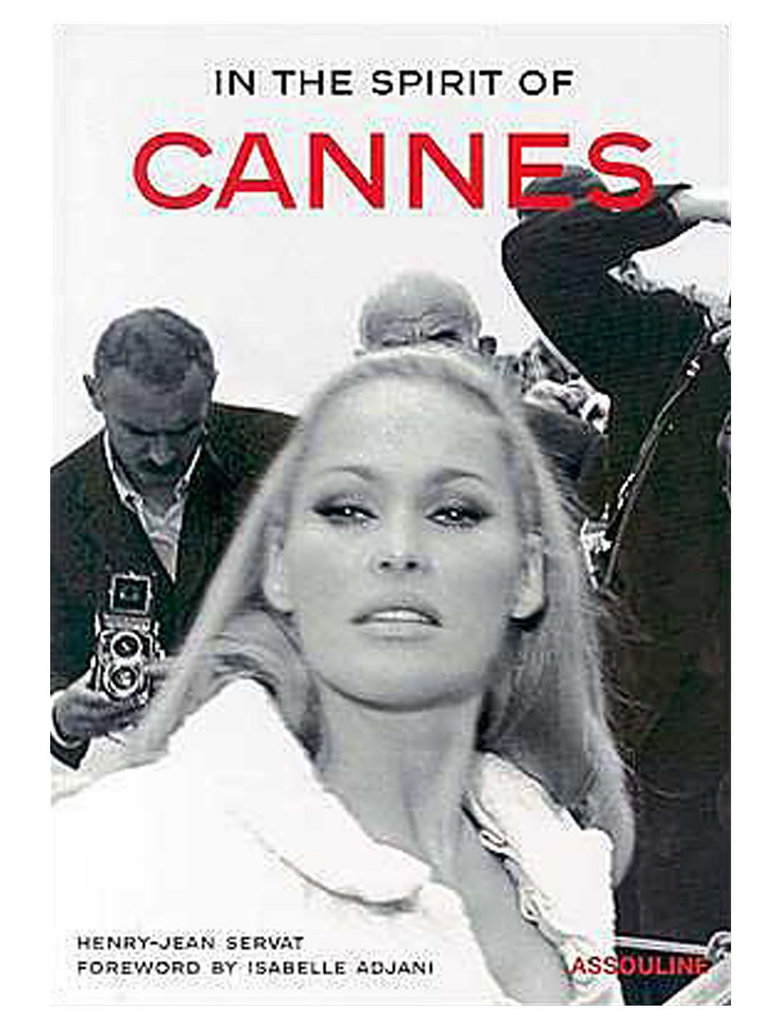 In the Spirit of Cannes: From A to Z