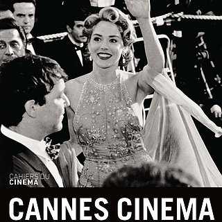 Books About the Cannes Film Festival