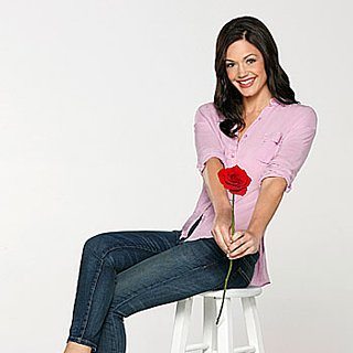 The Bachelorette Desiree's Contestants