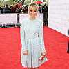 Who Was Best Dressed at the BAFTA TV Awards?