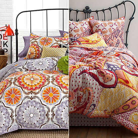 Bedding Fit For a Queen