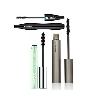 Top 5 best Waterproof Mascaras