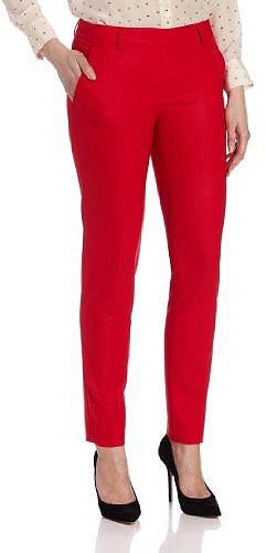 Jones New York Women's Skinny Pant