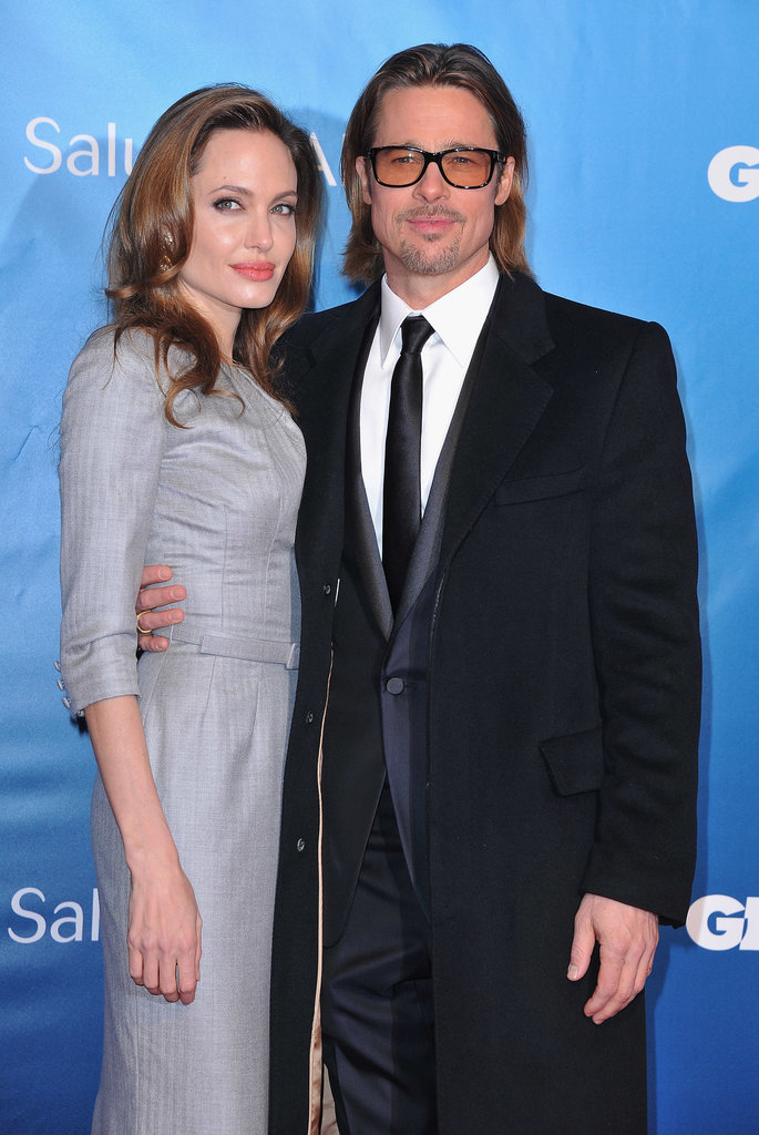 In response to the devastating tornadoes that swept through Missouri in May 2011, Angelina Jolie and Brad Pitt donated $500,000 to the Community Foundation of the Ozarks to support rebuilding efforts in the area.