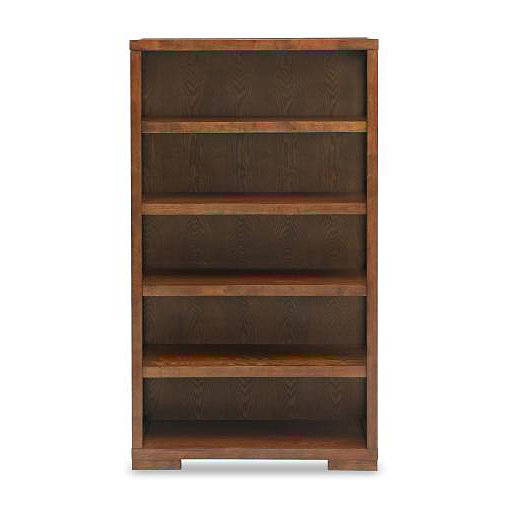A Parsons-style étagère, the Jairo Bookcase ($699) is a timeless piece that can find a home in any room in the house.