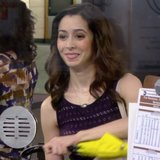 The Mother on How I Met Your Mother | Video