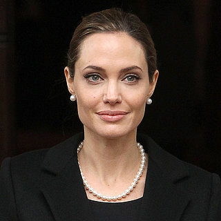 Angelina Jolie Mastectomy: What's Next