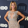 Beyonce Apologises For Cancelling Antwerp Concert