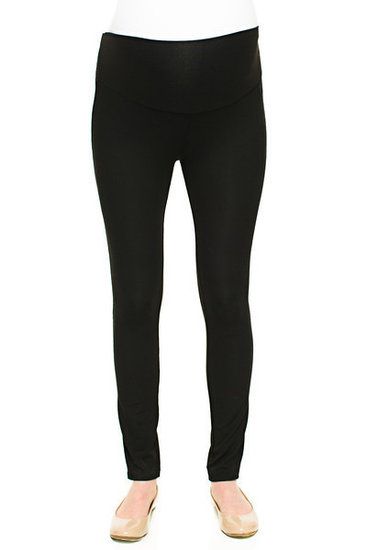 The Essential Stretch Legging ($78)