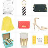 Congrats, Graduate! 33 Fashion-Favorite Gifts Worth Giving