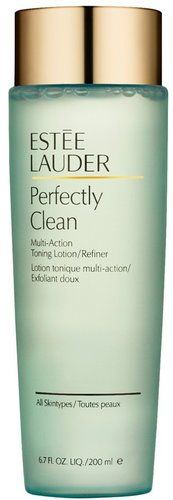 Estee Lauder &#039;Perfectly Clean&#039; Multi-Action Toning Lotion/Refiner