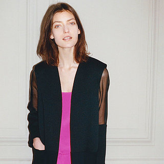 Sydney to Receive 1st Topshop Unique Pre-Fall Collection May