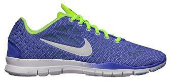 Nike Free TR Fit 3 Breathe Women's Training Shoes
