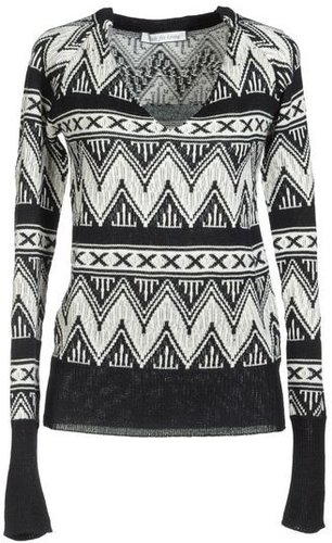 MADE FOR LOVING Long sleeve sweater