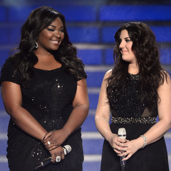 American Idol Names Its Winner — Are You Happy With Their Pick?