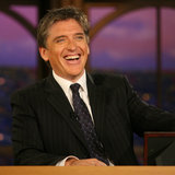 Craig Ferguson Facts and Video