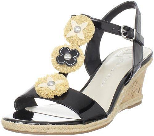 Etienne Aigner Women's Honor Sandal