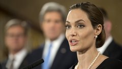 What We Can Learn From Angelina's Cancer Scare