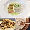 Best Food Stories Week of May 18, 2013