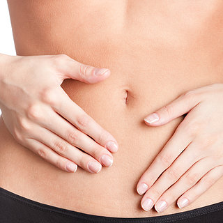15 Ways to De-Bloat in a Day