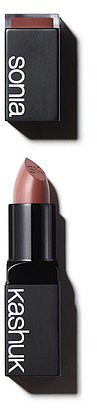 Sonia Kashuk ® Satin Luxe Lip Color SPF 16