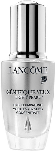 Lancome &#039;Genifique Yeux Light-Pearl&#039; Eye-Illuminating Youth Activating Concentrate