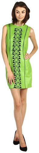 Versace Collection - G31527 G600755 G516 (Green) - Apparel