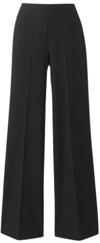 Magi-Sculpt Trousers Length 29in