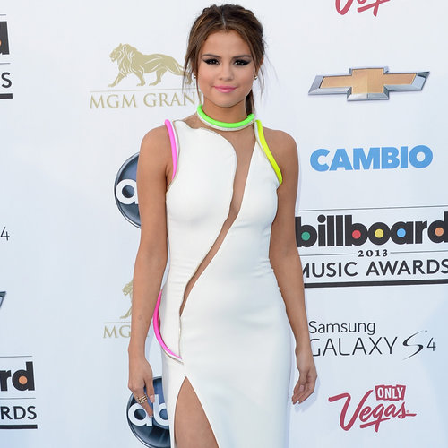 Billboard Awards Red Carpet Dresses 2013 | Pictures