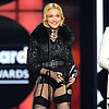 Madonna Pictures at 2013 Billboard Music Awards