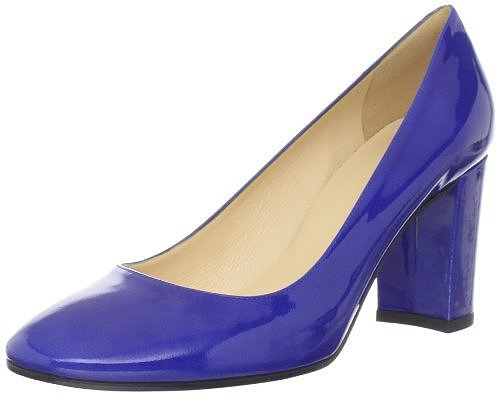 Kate Spade New York Women's Shelly Pump