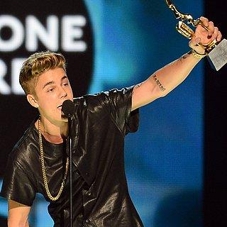Justin Bieber Booed at Billboard Music Awards 2013 | Video