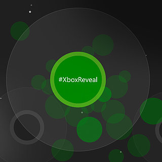 Where to Watch Xbox Event Live