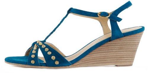 Sandals Margia