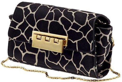 Z Spoke Zac Posen Eartha Crossbody